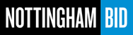 Nottingham Bid Logo